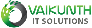 Vaikunth Technologies